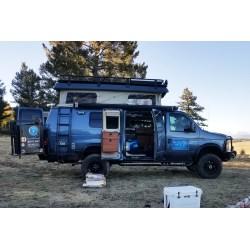 Small Crop Of Colorado Camper Van