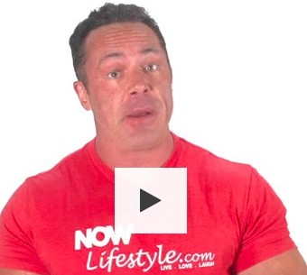 What Is Now Lifestyle – MLM scam Or A Money Maker? | Avoid ...