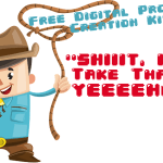 Free Digital Product And Lead Magnet Creation Kit!