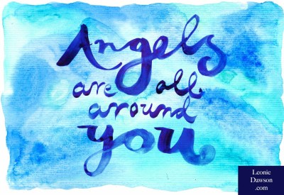Free! Desktop wallpapers to make you SHINE in your life, soul + biz! | Leonie Dawson | Shining ...
