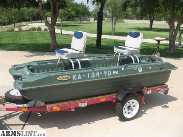 Fish For Sale In Wichita Ks Armslist For Sale Nice