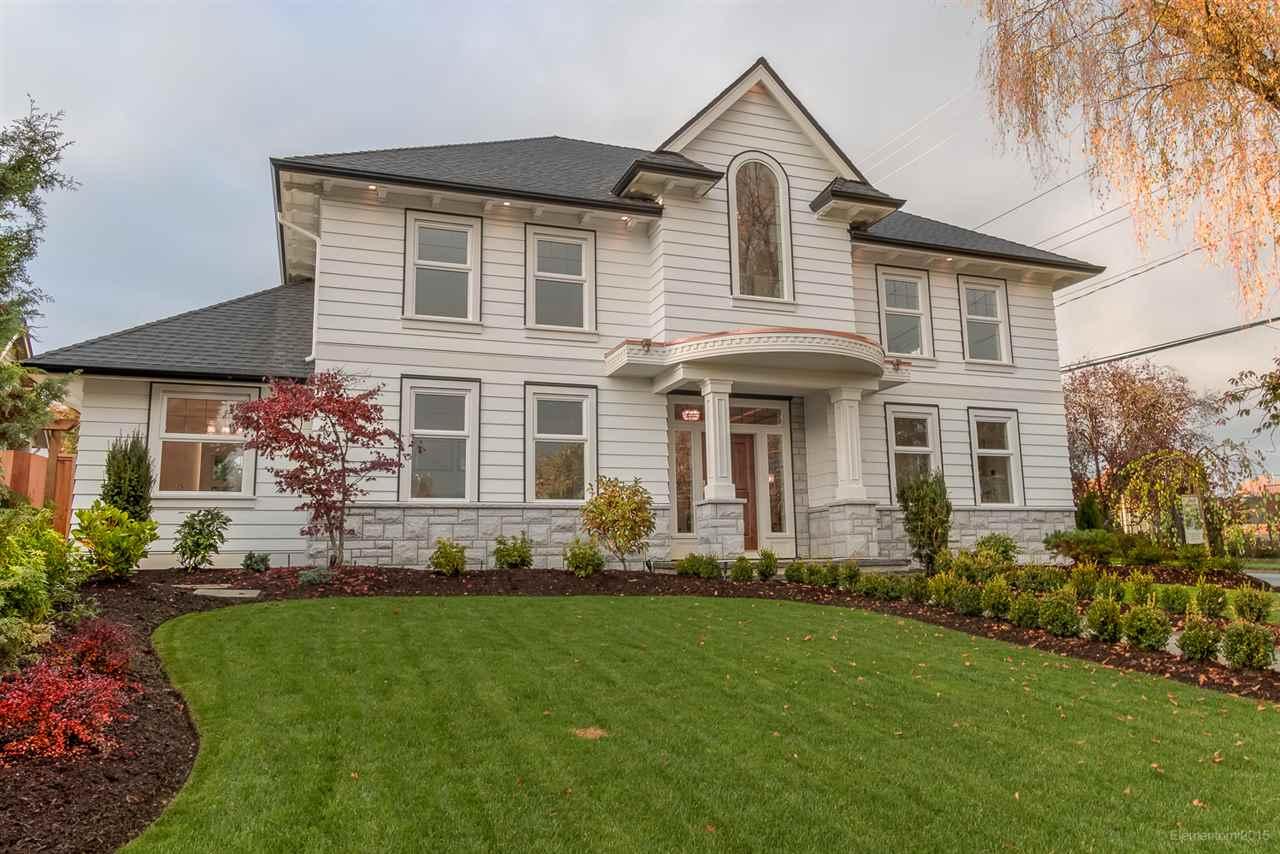 Fullsize Of New Houses For Sale