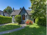 Main Photo: 5595 MACKENZIE Street in Vancouver: Kerrisdale House for sale (Vancouver West)  : MLS®# R2273005
