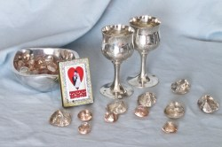 Small Of Wedding Gifts For Parents