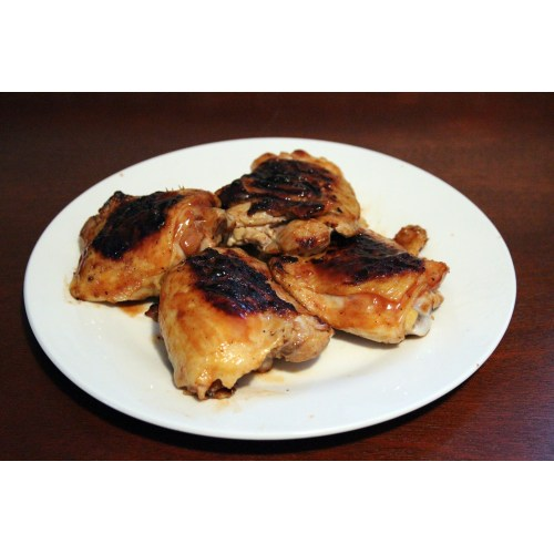 Medium Crop Of How Long Do You Boil Chicken