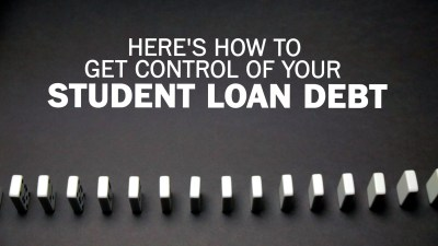 The best ways to pay back your student loans - The Washington Post