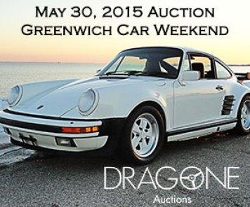 Dragone Auctions