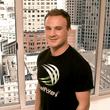 Joe Braidwood, Chief Marketing Officer at SwiftKey