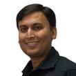 Manish Chandra, CEO and Founder at Poshmark