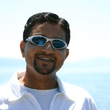 Deepak Gupta, Chief Revenue Officer at Machine Zone