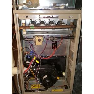 Howling Coleman Gas Furnace Within Janitrol Rh Wikiduh Comjanitrol on goodman gas heater wiring diagram, old janitrol parts, janitrol thermostat wiring diagram,