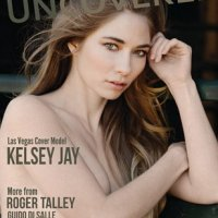 Buy UnCovered Magazine