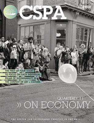 Q11: On Economy