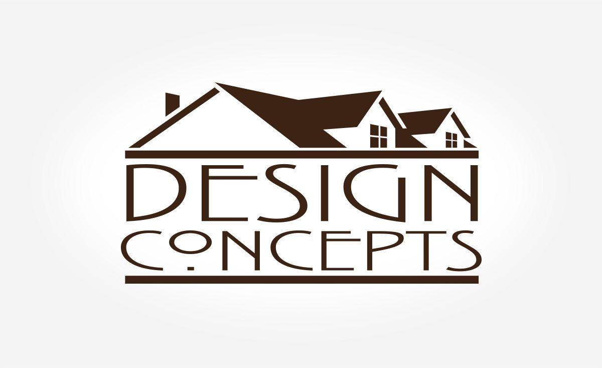 A Portfolio Of Design Work Content Creations And More