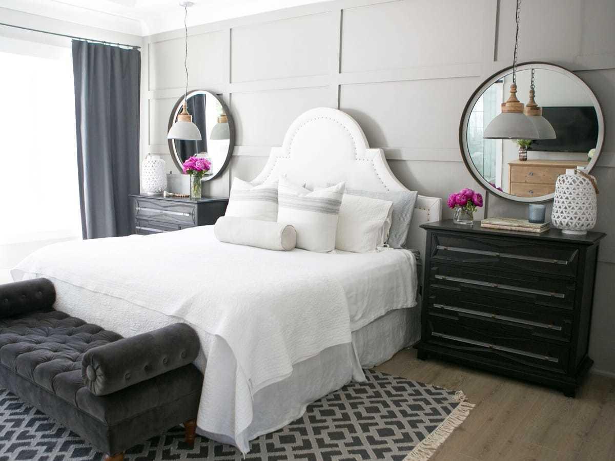 Fullsize Of Gray Bedroom Furniture