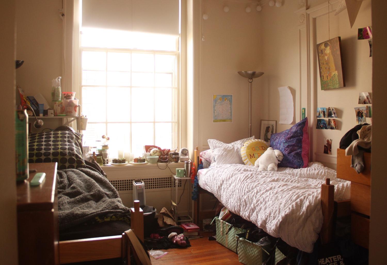 Fullsize Of Cabot House Furniture