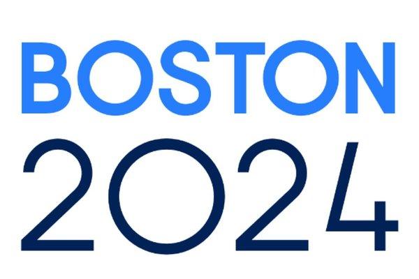 Boston 2024
