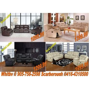 Furniture Trends in Whitby, ON | 9057562598 | 411.ca