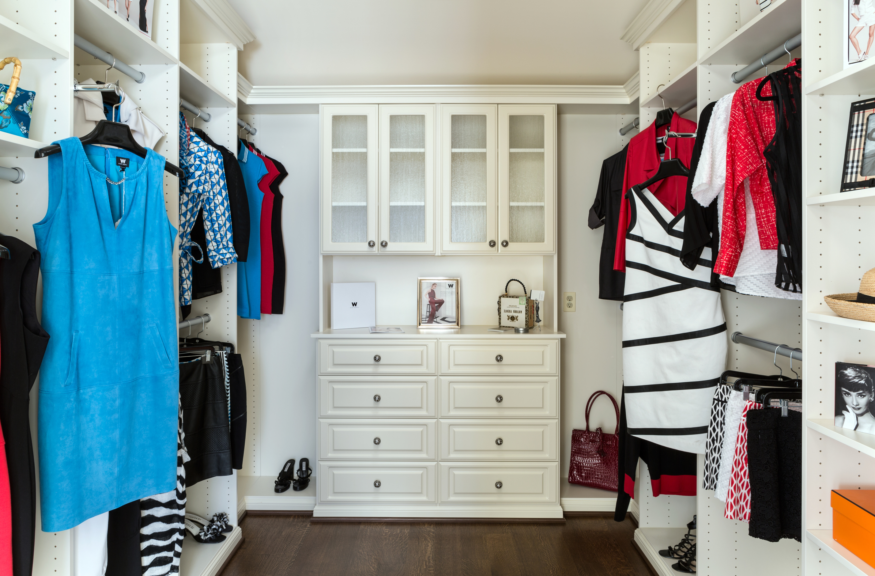 Genial Fullsize Of Closet By Design Large Of Closet By Design ...