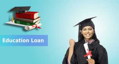 SBI Education Loan | Interest Rates @11.20% April 2018 | Documents, Eligibility Calculator Delhi ...
