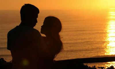 Is pre-marital sex immoral?