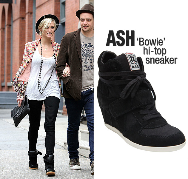 ashlee-simpson-isabel-marant-wedge
