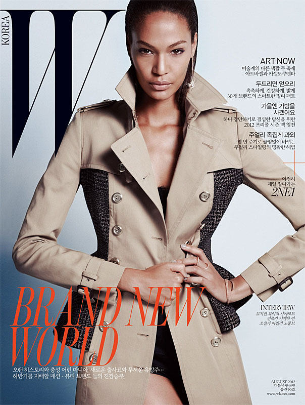joan-smalls-w-korea-cover-02