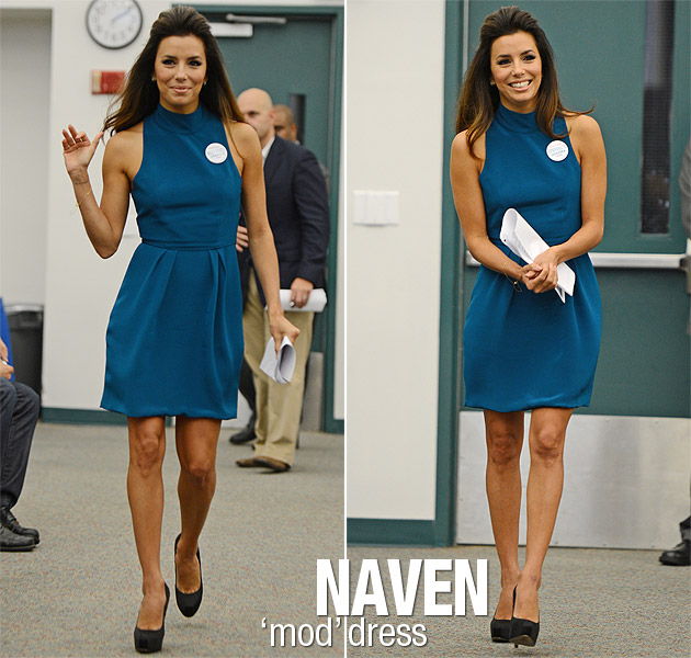 eva-longoria-naven-mod-dress