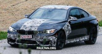 BMW-M4-001-Automedia