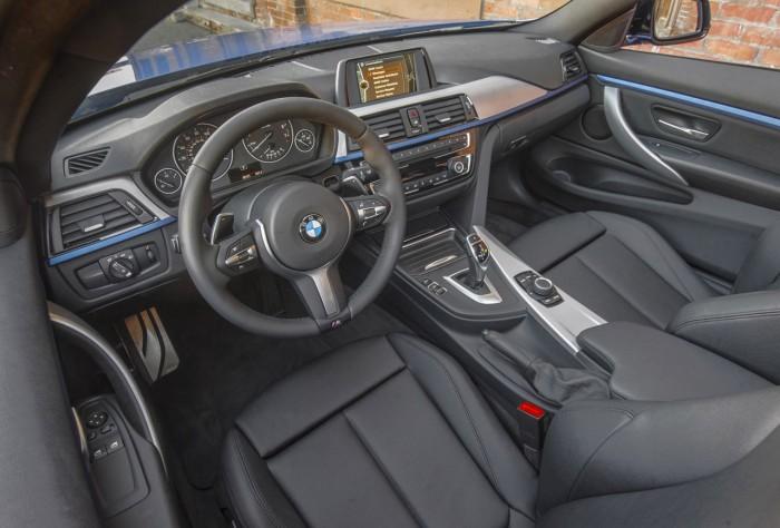 BMW_428i_08