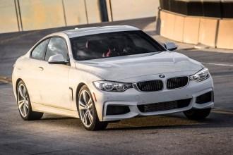 BMW_435i_06