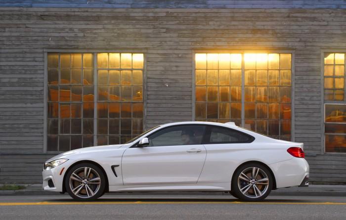 BMW_435i_09