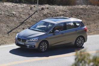BMW1GT.su01-2965871994-O-2971699469-O