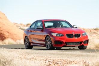 2014-BMW-M235i-8