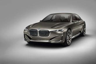 P90147062_Vision_concept_luxury