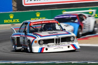 Vintage_40816_9999_1425_Motorsports Reunion