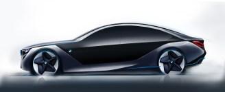 BMWi5Render2