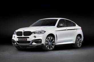 X6_M_Performance_54_highRes