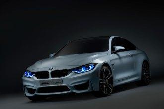 BMW_M4_Laser_LED_Lights_58_highRes