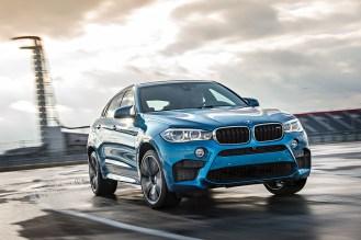 BMW_X6_M_005