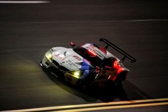 Motorsport_Z4_552_highRes