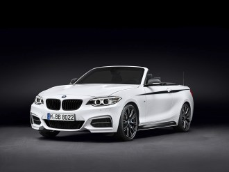 2_series_convertible_M_performance_83