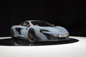 Geneva_2015_69345_McLaren 675LT_GVA_001