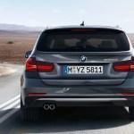 BMW-F31-LCI-01