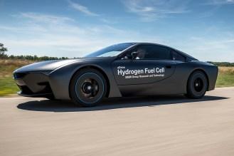 046-hydrogen-water-injection-BMWi