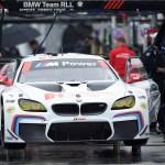 M6_GTLM_Daytona_motorsport_632