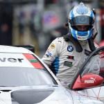 M6_GTLM_Daytona_motorsport_640