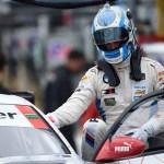 M6_GTLM_Daytona_motorsport_641
