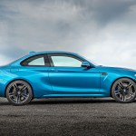 BMW M2 Coupe_011