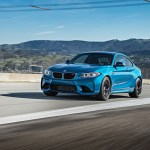 BMW M2 Coupe_016